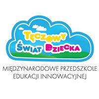 Międzynarodowe Przedszkole Edukacji Innowacyjnej w Łodzi