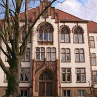 Martin-Luther-Schule Northeim