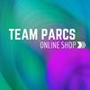 Team Parcs Shop