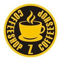 Coffeeshop Z Berlin