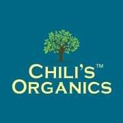 Chili's Organics