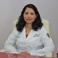 Nutrition for Optimal Health - Nutrióloga Alejandra García Quiroz