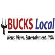 Bucks Local