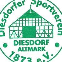 Diesdorfer Sportverein 1873 e.V.