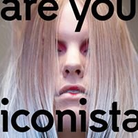 Iconista Creative Network