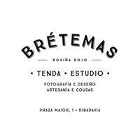Brétemas