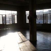 SkidrowKyo Studio
