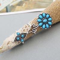 Magical Designs & Crafts