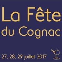 Fête du Cognac