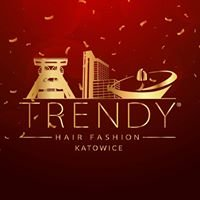Trendy Hair Fashion Katowice