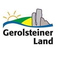 Ferienregion Gerolsteiner Land