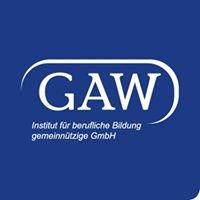 GAW Meiningen