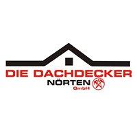 Die Dachdecker Nörten GmbH