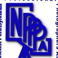 Northeast Pennsylvania Professional Photographers Association