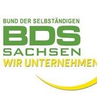 Bund der Selbständigen Landesverband Sachsen e.V.