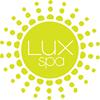 Lux Spa - Anglesea