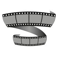 Superreel Productions Ltd