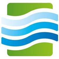 Lokale Aktionsgruppe Uchte-Tanger-Elbe