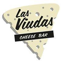 Las Viudas Cheese Bar