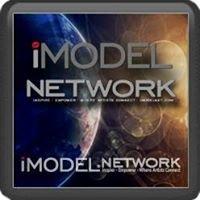 iModel Network