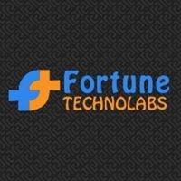 Fortune Technolabs