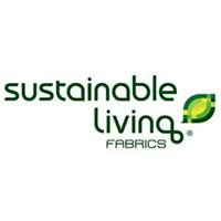 Sustainable Living Fabrics