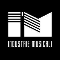 I'M - Industrie Musicali Maglie