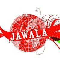 Jawala Festival