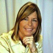 Patricia Diana Howard, Weichert, Realtors - Diana Realty