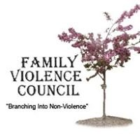 Family Violence Council