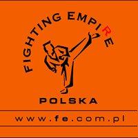 Fighting Empire