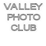 Valley Photo Club