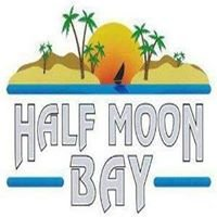 Half Moon Bay Restaurant