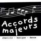 Accords Majeurs Chaville