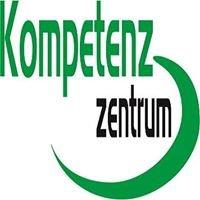 Kompetenzzentrum für Bildung und Erziehung e.V.