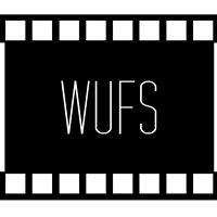 Western Undergraduate Film Society (WUFS)