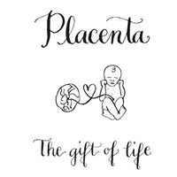 DIY Placenta Art + Encapsulation