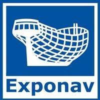 Fundación Exponav