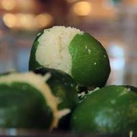 Mexico Dulce y Querido