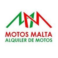 Motos Malta