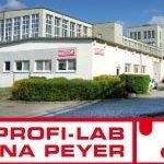 Profi-Lab Ina Peyer