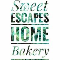 Sweet Escapes Home Bakery