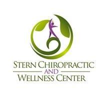 Stern Chiropractic & Wellness Center