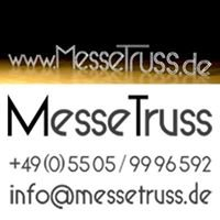 Messetruss