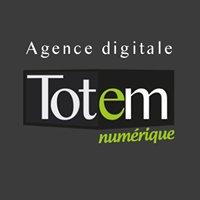 Totem numérique (Toulouse)