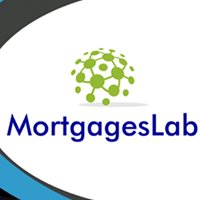 MortgagesLab