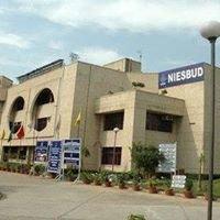 Niesbud Noida