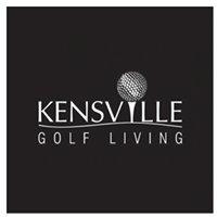 Kensville Golf Living