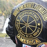Hogs and Heroes Foundation, Inc. NY-3