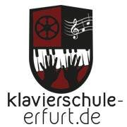 Klavierschule Erfurt